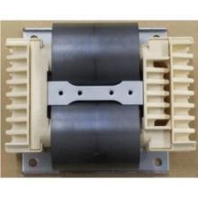 コイルボビン式巻鉄心変圧器 NCWトランス(横置き型) 製品画像