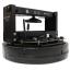 Quanser社自律地上ロボット Qbot2 製品画像