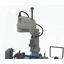 3次元ボルト円柱ピッキングシステム『SP100D』 製品画像