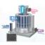 ハニローター(R) VOC濃縮システム 製品画像
