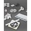 取り扱い材料 セラミック材料、鉄合金、磁性金属、非磁性金属、合金 製品画像