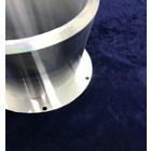 【A5056精密加工サービス】半導体メーカー様への加工事例 製品画像