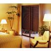 窓シャッター『マドマスタータップ2〈換気・採光モデル〉』 製品画像