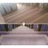 透明防滑樹脂『ラージエリアES』 製品画像