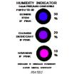インジケーターカード『PBP3V/10-30』 製品画像
