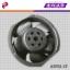 【サンプル例】粉末材料『ASPEX-CF』 製品画像