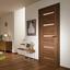 シート系内装ドア『ローブ』【豪華なドア枠&リフォームに最適】 製品画像