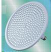 水銀灯・投光器代替LED照明『High Grade』 製品画像