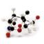 原材料『タンニン酸』 製品画像