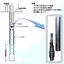 トリップバルブ(湧水圧試験 (JFT)) 製品画像