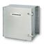 厨房排気用消臭器 DCシリーズ 製品画像