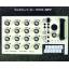 故障診断機『マルチコンバーター KV16-MPV』 製品画像