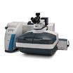 DXR2シリーズ ラマン分光装置 製品画像