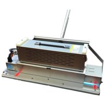 紫外線殺菌装置『SALMENOサルメノ UV65F』 製品画像