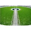 水耕栽培専用エアドーム『GSEドーム』 製品画像