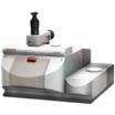 サブミクロン空間分解能 赤外分光分析システム『ミラージュ』 製品画像