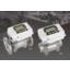 燃料ガス管理用 超音波流量計『UX/UZシリーズ』 製品画像