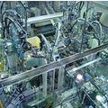 システム&モジュール・自動化装置 部品組立装置 検査装置 製品画像