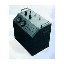 可視化装置 シャボン玉発生装置(F-230) 製品画像