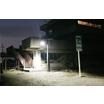 【蓄電システム構成例】災害時の避難誘導照明の非常用電源 製品画像