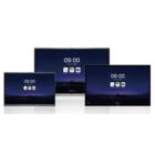 ミーティングボード『MAXHUB X3シリーズ』 製品画像