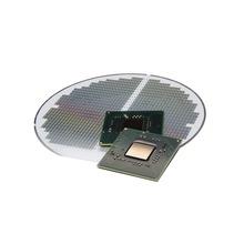 電子デバイス向けソリューション具体例:パワーデバイス 製品画像
