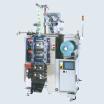 汎用型高速液体・粘体自動充填包装機『ERL-1300』 製品画像