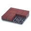 【施工事例あり】ゴムブロック舗装 AZEK コンポジットブロック 製品画像