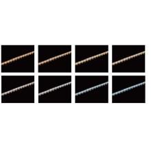 テープライト『FLT-2A フレアラインクリアアウトドア』 製品画像