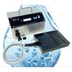次亜塩素酸水生成装置『NATURAL ELE ION』 製品画像