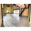 【ガレージの床】◎スパルタコートチップ◎施工事例◎塗床 製品画像