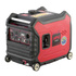3.0KVA 防音発電機『HPG3000iS』 製品画像
