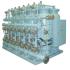 大型マウントタイプ窒素ガス発生装置『KTZMシリーズ』 製品画像