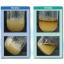 冷間鍛造油『汚れ対策油』 製品画像