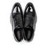 本革ビジネスシューズ『texcy luxe』 製品画像