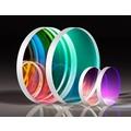高性能 OD4.0 ショートパスフィルター 製品画像