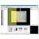 CADナビゲーションシステム『AZSA-AR/HS』 製品画像
