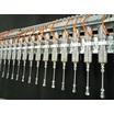 高圧パルスジェット DP-Gun マスク・ガラス・ウェハー洗浄に 製品画像