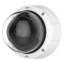 AXIS Q36 固定ドームカメラシリーズ 製品画像