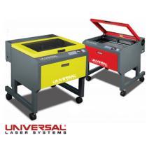 レーザー加工機 VLSシリーズ プラットフォームタイプ 製品画像