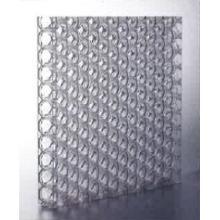 bencore パネルシリーズ 製品画像