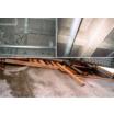 木繊セメント不燃板『モクセンZ/モクセンZ片平板』 製品画像