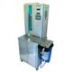 高pHアルカリイオン水生成装置 製品画像