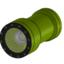 水中ライト『MW-PVLED60M-1.2A』 製品画像