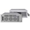 GOMA社 アルミ削り出し超耐環境 4U堅牢サーバー XRS 製品画像