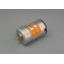 ブラシレスモータ TP-2234シリーズ 製品画像