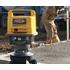 レーザーレベル LL500 製品画像