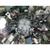 量産/アルミダイカスト2次加工 製品画像