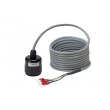 PLC用AC出力振動センサ 『MODEL-2507』 製品画像