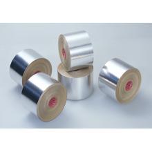 アルミテープ ラベリックAG 製品画像